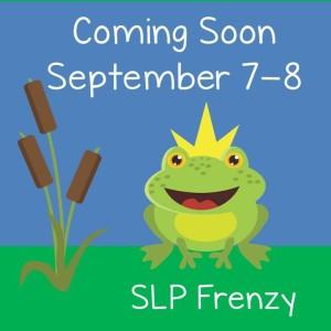 Sept 7-8 dates