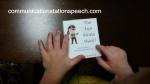 book pic 3
