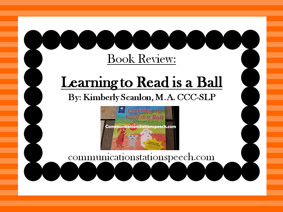Learning is a Ball pic