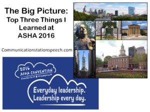 3-things-learned-at-asha-2016
